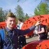 Иван, 27, г.Балашиха