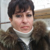 Юлия, 49, г.Камышин