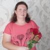 инна, 37, г.Яшкино