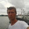 Andreus, 26, г.Нальчик