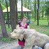 Олена, 55, г.Макеевка