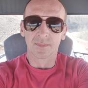 Подружиться с пользователем Константин 45 лет (Козерог)
