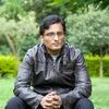 guru, 31, г.Мангалор