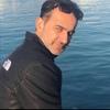 Mohamad Basha, 50, Beirut
