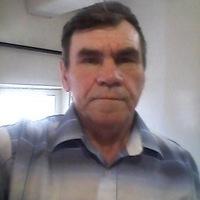 Александр, 70 лет, Рыбы, Визинга