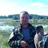 Антон, 37, г.Екатеринбург