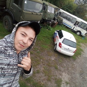 петр 21 Горно-Алтайск