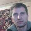 александр, 42, г.Ингулец