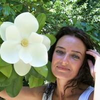 Катерина, 40 лет, Овен, Баймак