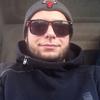 Amos, 26, г.Новочеркасск