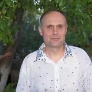 Дмитрий 45 Кимовск