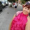 Natalia, 56, г.Белгород
