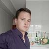 Владимир, 26, г.Астана