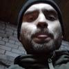Maksim777, 26, г.Киев