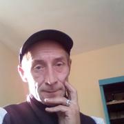 Игорь 44 Сумы