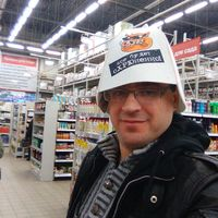 Илья, 34 года, Лев, Санкт-Петербург