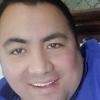Aziz, 34, г.Ташкент