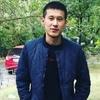 Диас Нурбай, 23, г.Жетысай