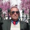 Слава, 69, г.Torres Vedras