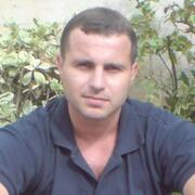 Александр 50 Краснодар