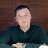Maksim, 30, Pskov