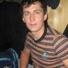 ваня, 34, г.Вурнары