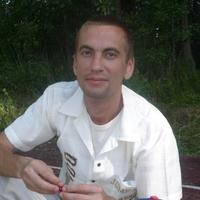 Вячеслав, 41 год, Телец, Балашиха