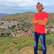 Сергей 30 Челябинск