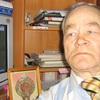 Vitaliy, 76, Gryazovets