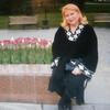 Галина Третьякова, 65, г.Смоленск