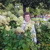 Olga, 63, Naro-Fominsk