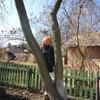 Людмила, 66, г.Чугуев