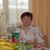 Екатерина, 58, г.Уфа