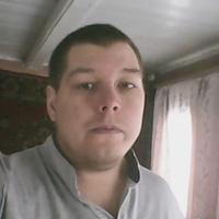 Азат, 29 лет, Весы, Ульяновск