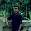 klethson Ch Marak, 23, г.Имфал
