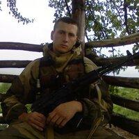 илья, 36 лет, Лев, Волгоград