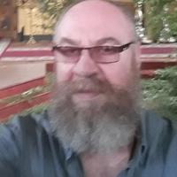 Александр, 51 год, Лев, Москва