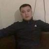 ринат, 31, г.Атырау
