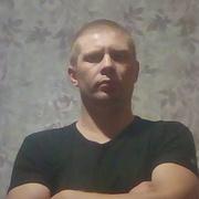Андрей 31 Арзамас