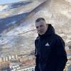 Анатолий, 21, г.Петропавловск-Камчатский