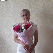 Елена 45 Балашов