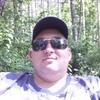 ВЕТАЛ, 39, г.Долгопрудный