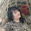 Городницына Светлана, 51, г.Владимир