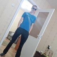 Дима, 31 год, Рак, Витебск