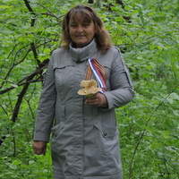 Надежда Шевченко, 68 лет, Близнецы, Ставрополь