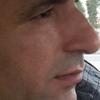 Ibragim Ibragim, 33, Ashgabad