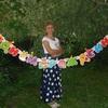 Анна, 59, г.Малоярославец