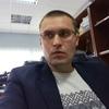Антон, 30, г.Нижний Новгород