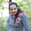 Саша, 21, Бережани