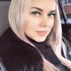 Risha, 35, г.Хабаровск